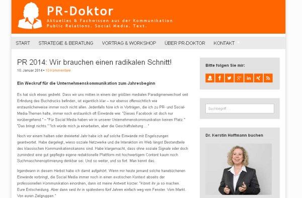 lesestoff-2-kerstin-hoffmann-pr-doktor-radikaler-schnitt