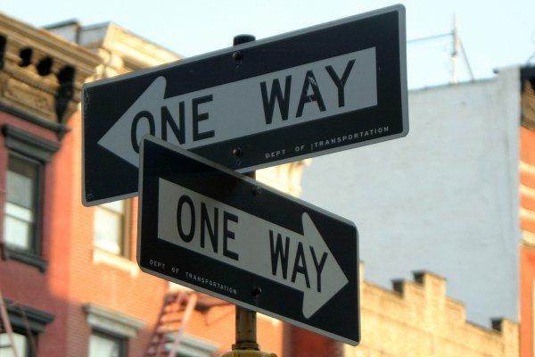 34117023_bf79e301f2_b-one-way