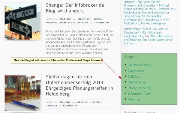 blogroll-screenshot
