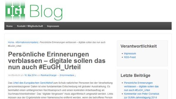 dgi-blog-eugh-urteil-suchmaschinen-loeschung