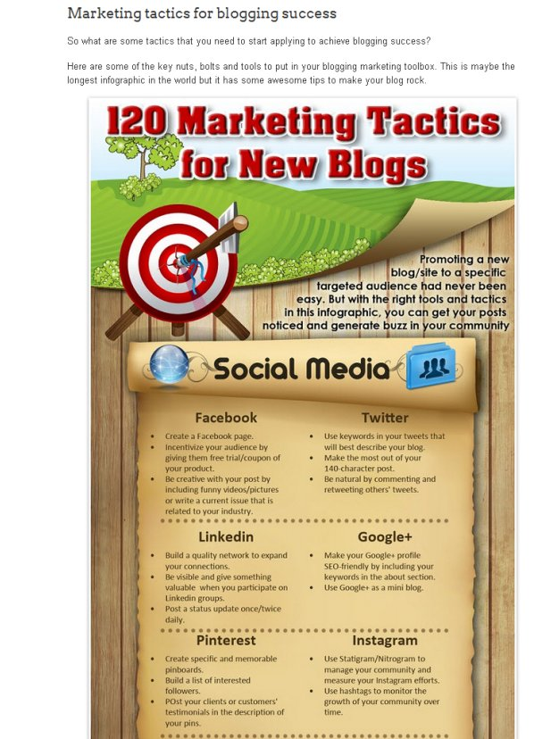 beitrag-120-marketing-tactics