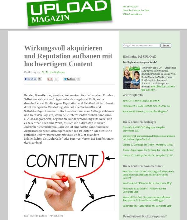 beitrag-hoffmann-upload-magazin