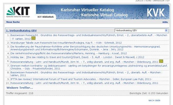karlsruher-virtueller-katalog-reiserecht