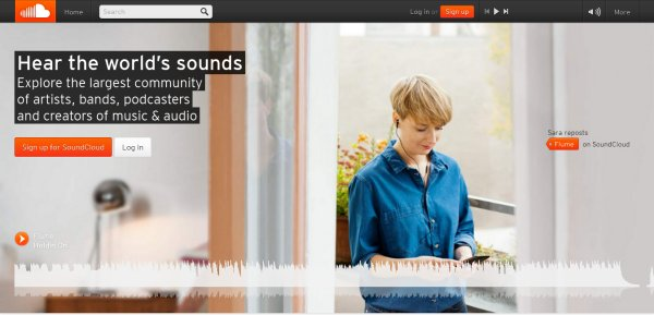 soundcloud-screenshot-08-2013