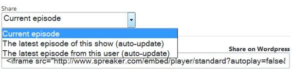 spreaker-embed-funktionen