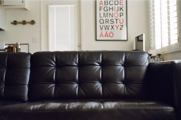 sofa-600-398