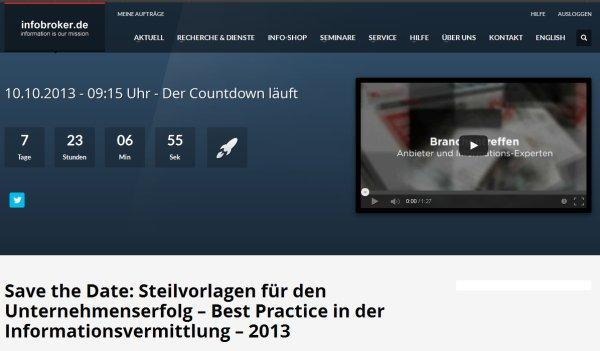 infoseite-aktuell-infopro13
