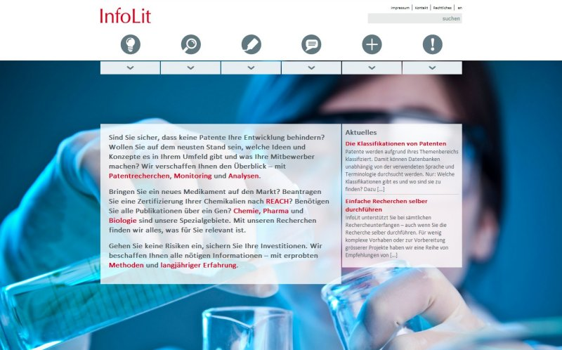 infolit-relaunch-800-498