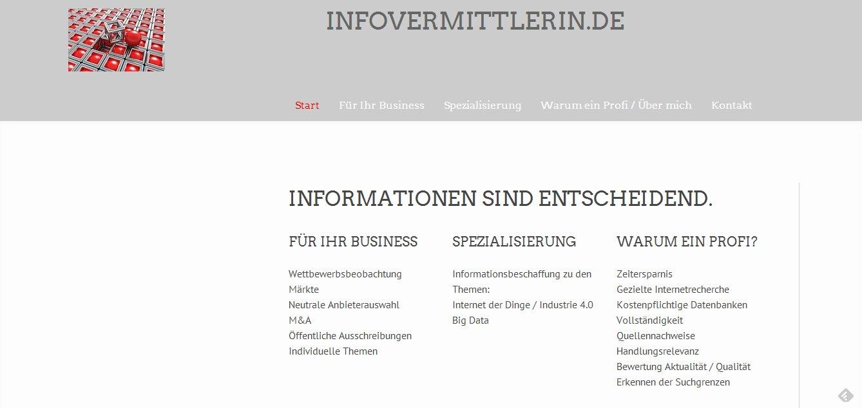 infovermittlerin-1000