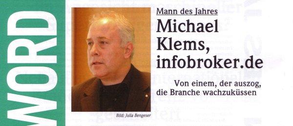 klems-mann-des-jahres-password-01-2015