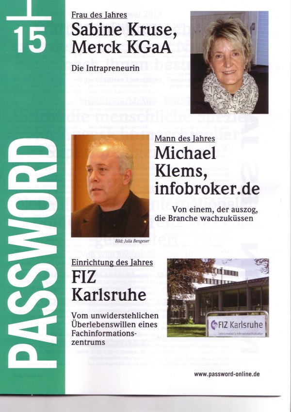 password-ausgabe-01-2015-600-800