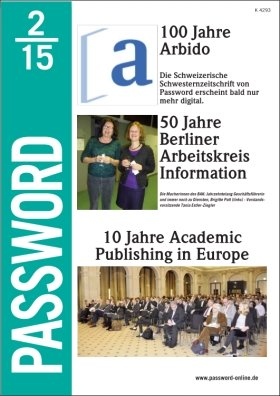 password-ausgabe-02-2015