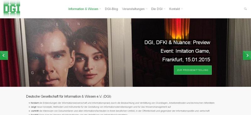 dgi-relaunch-webseite-800-367