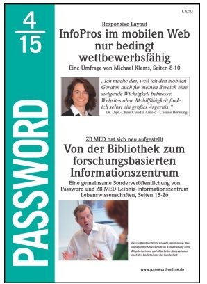 cover-password-04-2015