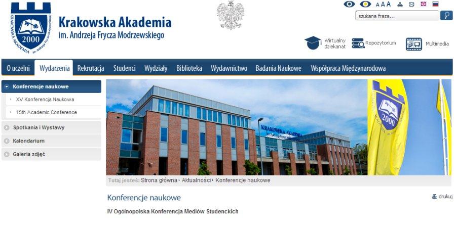 krakau-akademie-900-455