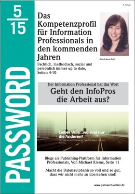 password-cover-05-15