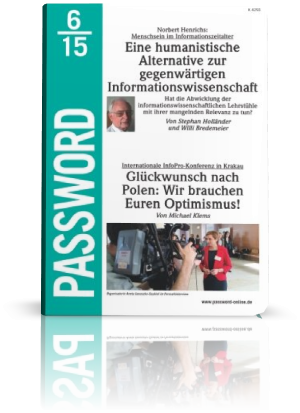 password-cover-06-15-shadow