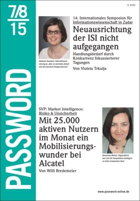 cover-password-07-08-2015