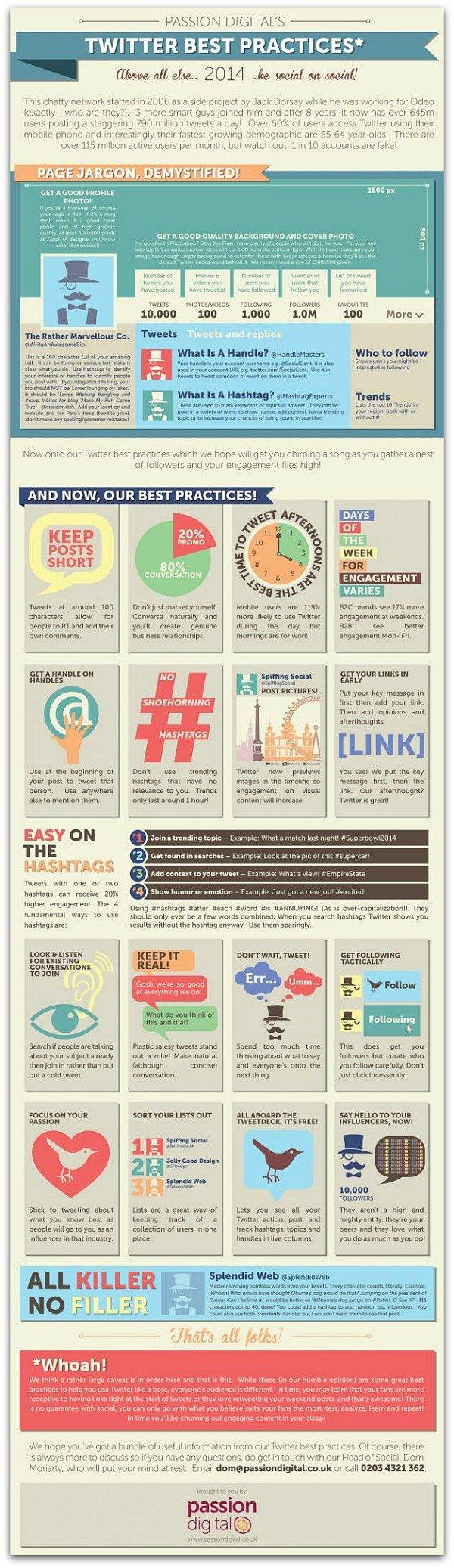 twitter-infografik-best-practices