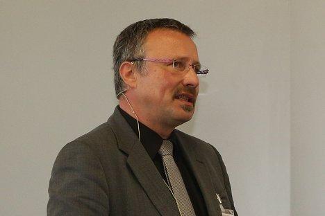 Ingo Titschack