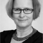 Christiane Küster-Schneider