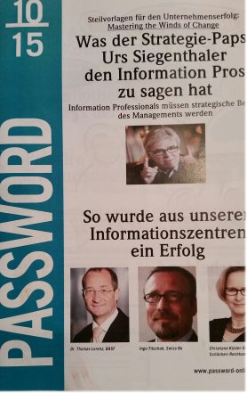 password-cover-10-15-2