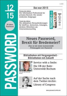 cover-password-12-2015