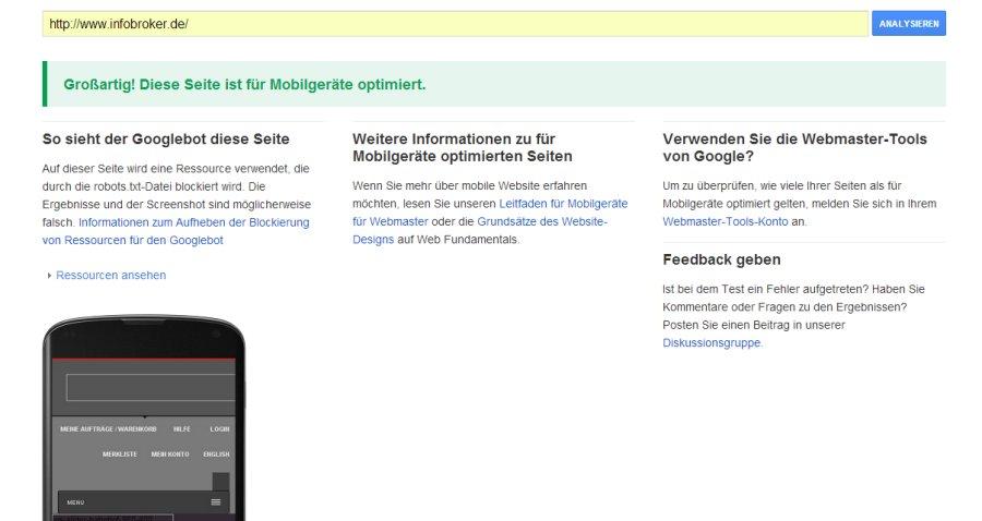 mobil-check-google-900-478
