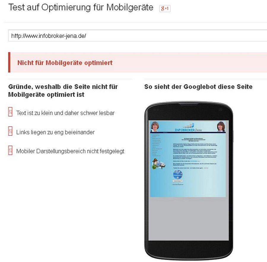 screenshot-infobroker-jena-test-google-900