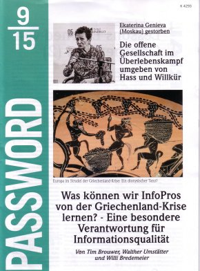 password-cover-09-15