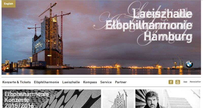 elbphilharmonie-screenshot-06-2015