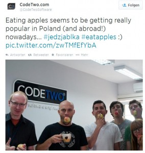 eatapples-code-two