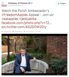 polish-ambassador-apple