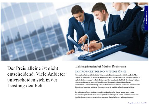 cover-transscript-markenrecherche-15-03-2009
