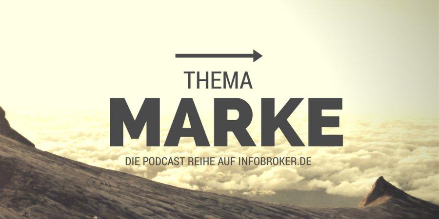 podcast-marke-thema-3-900-450