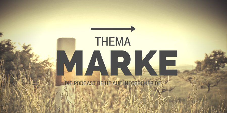 podcast-marke-thema-4-950-400