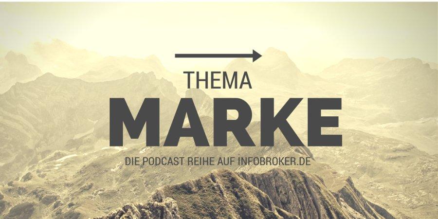 podcast-marke-thema-5-900-450