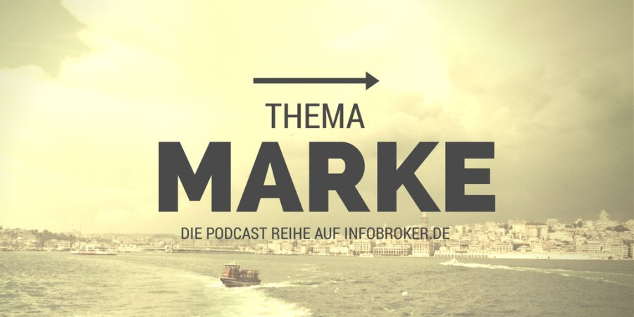 podcast-marke-thema-8-900-450