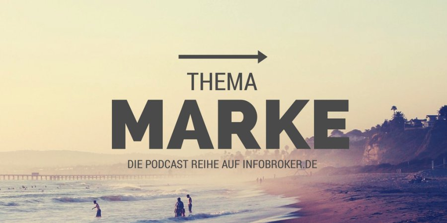 podcast-marke-thema-7-900-450
