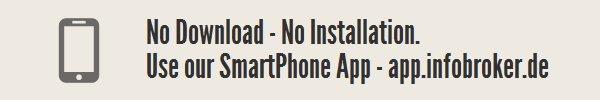 app-intl-600-100