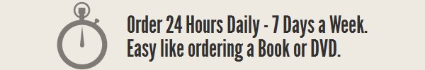 order24hours-600-100