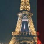 paris-eifel-tower-960-400-tricolore