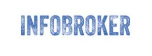 infobroker.de Research Services Logo