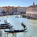 Company Check Italy - Background Information on Italian Companies