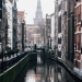 Company Check Netherlands - Background Information on Dutch Companies