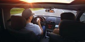 Autohandel in Deutschland - Tendenzen und Trends
