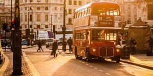 Brexit: Die Folgen für die britische Autobranche
