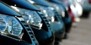 Autohäuser und KFZ Werkstätten