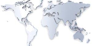 Markenkollisionsüberwachung Marken weltweit