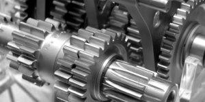Metall- und Stahlbau